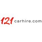 121carhire discount code