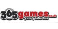 365games discount