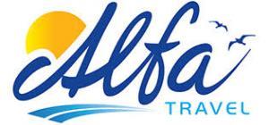 Alfa Travel discount