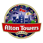Alton Towers voucher code
