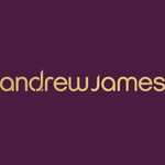 Andrew James discount