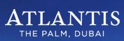 Atlantis The Palm discount
