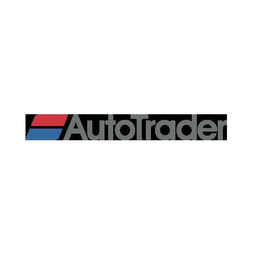 Auto Trader voucher