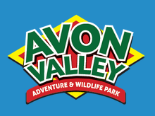 Avon Valley Adventure & Wildlife Park voucher