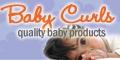 BabyCurls voucher code