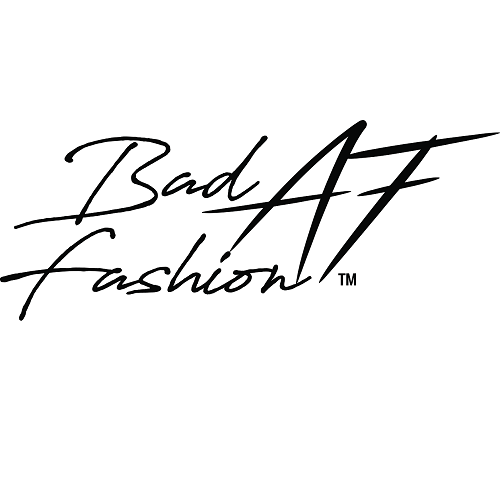 Bad AF Fashion voucher