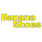 Banana Shoes discount code