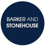 Barker And Stonehouse discount