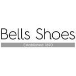 Bells Shoes voucher code