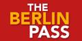 Berlin Pass promo code