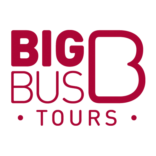 Big Bus Tours discount code