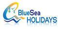 Blue Sea Holidays discount code