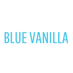 Blue Vanilla discount