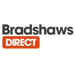 Bradshaws Direct voucher
