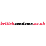 British Condoms voucher code