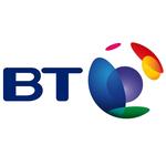 BT Broadband Deals & Offers promo code