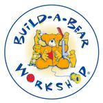 Build A Bear discount