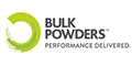 BULK POWDERS discount