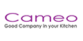 Cameo Kitchens voucher code