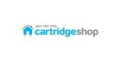 Cartridge Shop promo code