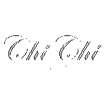 Chi Chi Clothing discount