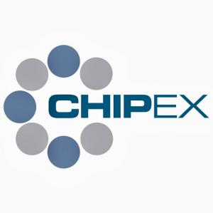 Chipex voucher code