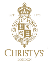 Christy's discount code