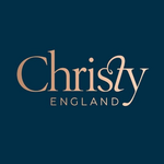 Christy discount code