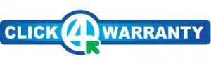 Click4Warranty voucher code