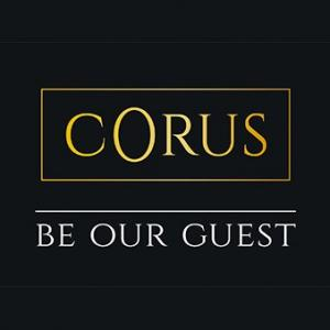 Corus Hotels discount