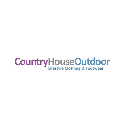 Country House Outdoor voucher