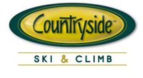 Countryside Ski & Climb voucher code