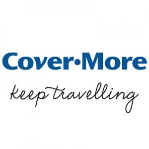 Cover More UK promo code