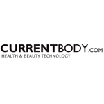 CurrentBody discount code