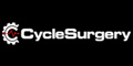 Cycle Surgery discount