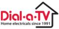 Dial-a-TV voucher