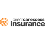 Direct Car Excess Insurance voucher code