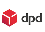 DPD Local Online voucher