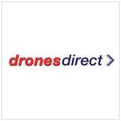 Drones Direct promo code