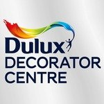 Dulux Decorator Centre discount