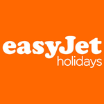 EasyJet Holidays discount