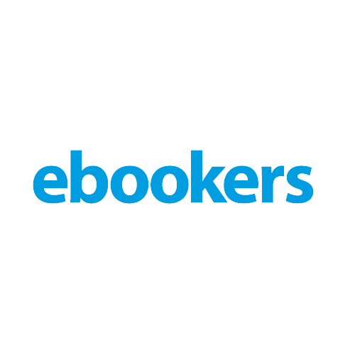 ebookers voucher code