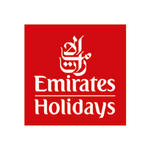 Emirates discount