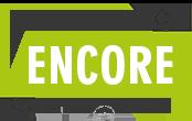 Encore-pc voucher code