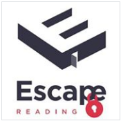 EscapeReading discount code