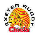 Exeter Chiefs discount code