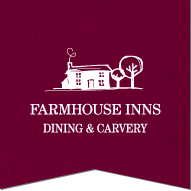 Farmhouse Inns discount