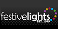 Festive Lights voucher code