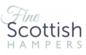 Fine Scottish Hampers promo code