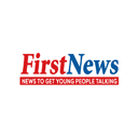 First News discount code